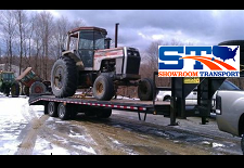 tractor moving companies