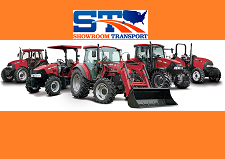 tractor relocation services